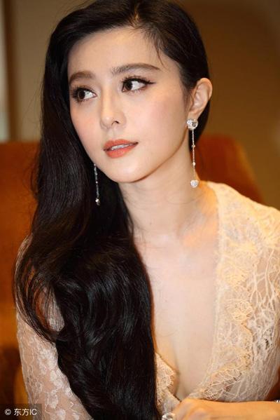 Tin Pham Bang Bang dinh an tham nhung gay xon xao