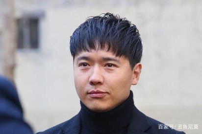 Dong Tuyen du su kien giua song gio chong bi cao buoc cuong dam