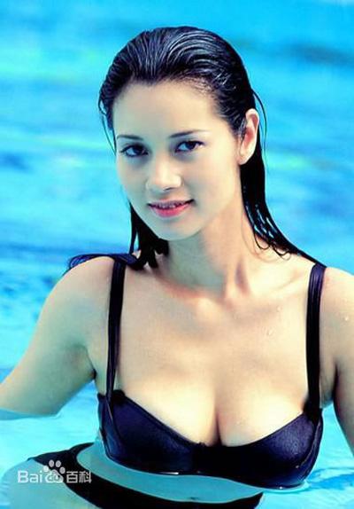 bom-sex-hong-kong-toi-viet-nam-muu-sinh-sau-giai-nghe