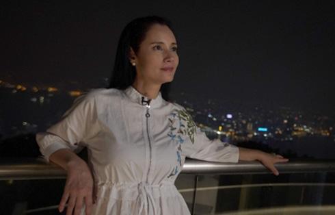 Bom sex Hong Kong toi Viet Nam muu sinh sau giai nghe