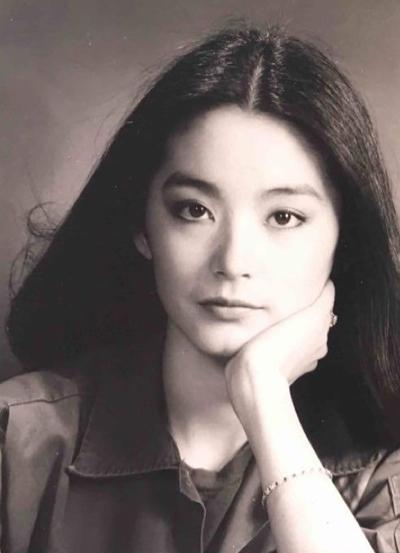 Lam Thanh Ha - sac danh doi mot tai danh hoa hai