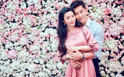 Ly Than Toi nguyen dong cam cong kho cung Bang Bang