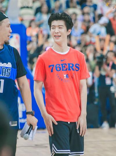 Ly Than co the da ban nha o Bac Kinh giup Bang Bang nop phat
