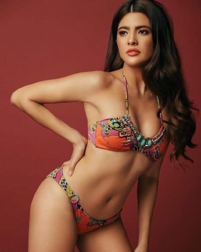 Top 3 Asias Next Top Model dang quang Hoa hạu Philippines