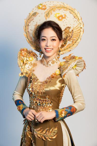 Phuong-Nga-1-3368-1539247439.jpg
