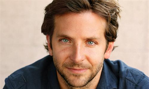 Những vai diễn nổi bật của Bradley Cooper - Giải Trí