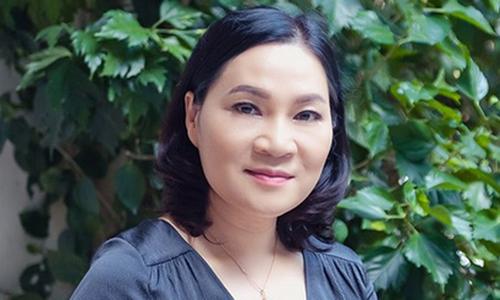 Biên kịch Kim Ngân: ''Quỳnh Búp Bê khó kết thúc có hậu'' - Giải Trí