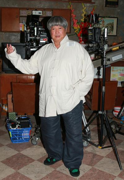 Vo doc thuc Hong Kim Bao giam beo