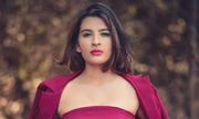 Người mẫu 20 tuổi Ấn Độ bị sát hại vì từ chối sex