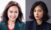 Những bóng hồng ghi dấu ấn trong giới làm phim Việt