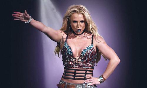 4 nữ danh ca có show diễn triệu USD ở Las Vegas - Giải Trí