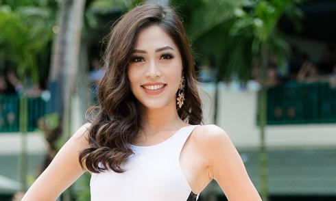 phuong-nga-trinh-dien-ao-tam-cung-dan-my-nhan-miss-grand-international