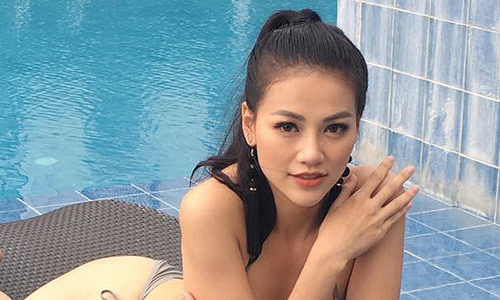 phuong-khanh-dien-bikini-ben-dan-thi-sinh-miss-earth
