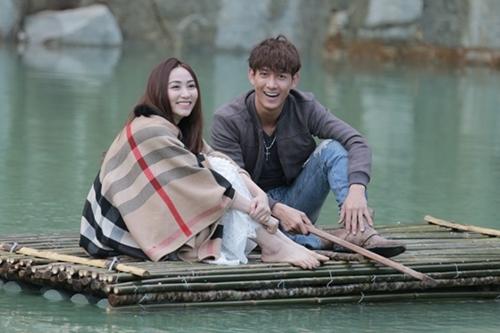 phim-moi-cua-ngan-khanh-guong-gao-yeu-kich-ban