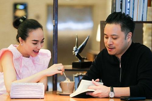 Victor Vu Hon nhan lam toi bot nong tinh