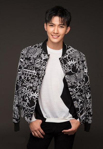 Tai tu Dai Loan xin loi vi vuong be boi cap ke ba chang trai
