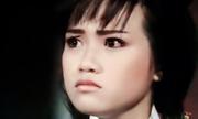 Mỹ nhân 'Lộc Đỉnh Ký' không muốn cưới bạn trai yêu 30 năm