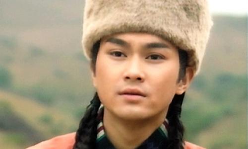 quach-tinh-truong-tri-lam-dang-ky-hien-tang-tuy-xuong
