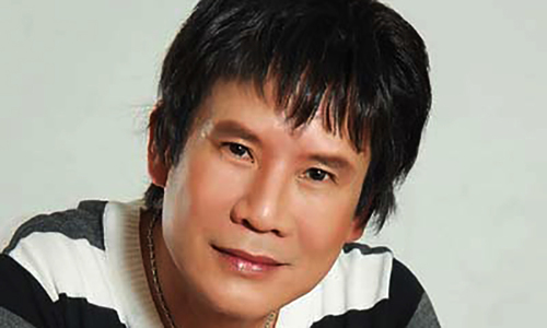 Tuấn Vũ làm liveshow ở Hà Nội sau 5 năm bị cấm diễn - Giải Trí