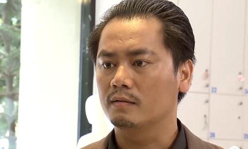 Quỳnh Búp Bê chạm trán kẻ cưỡng hiếp trong tập mới - Giải Trí