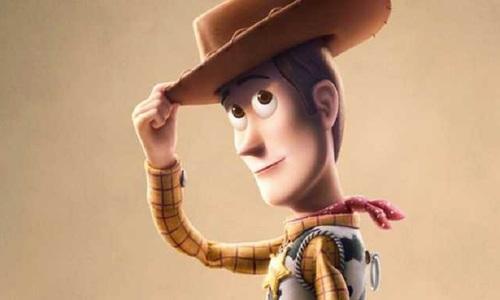 ''Toy Story 4'' gây sốt với những đoạn phim đầu tiên - Giải Trí