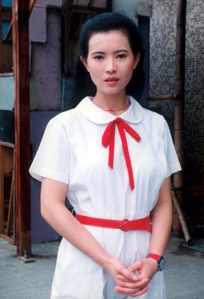 Nguoi than dua Lam Khiet Anh ve noi yen nghi