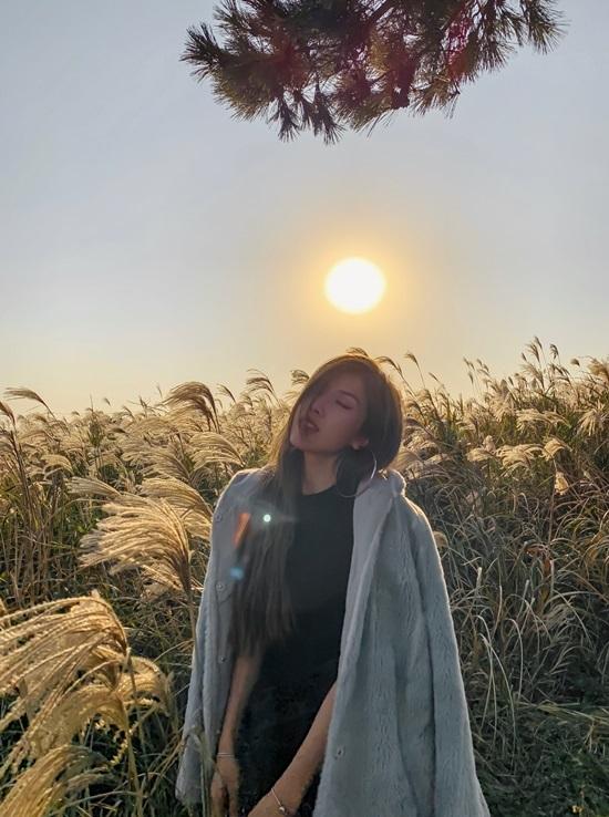 Trang Phap du lich tan huong cuoc song doc than