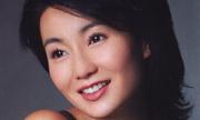 Trương Mạn Ngọc: thanh xuân cho màn ảnh, tự tại tuổi về chiều