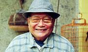 Hà Nội khánh thành thư viện đầu tiên mang tên Tô Hoài