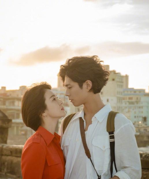 Song Hye Kyo Toi thoai mai khi dong cap dan em kem 12 tuoi