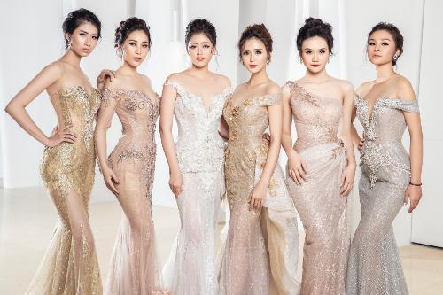 14 ung vien san sang chinh phuc dau truong sac dep the gioi