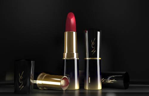 Smooth Matte Lipstick mang đến sự tươi mới, tự tin cho phụ nữ trong cuộc sống.