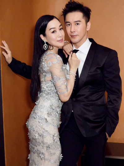 Chong kem 12 tuoi phu nhan ep Chung Le De mang thai