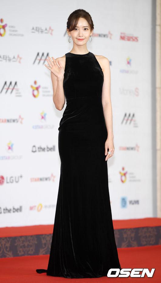 Tinh dau quoc dan Suzy du tham do cung Yoona IU