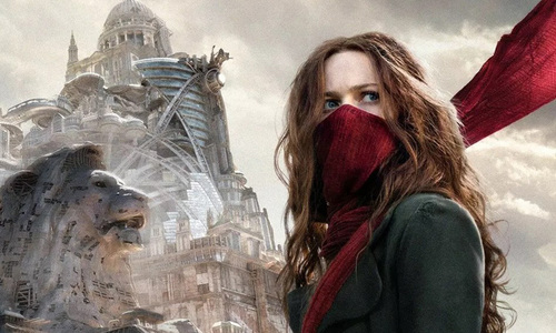 tang-doc-gia-ve-ra-mat-phim-mortal-engines