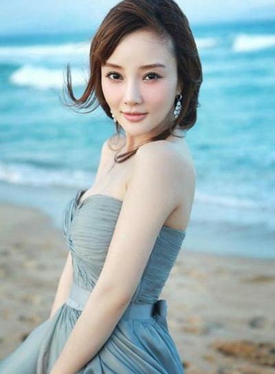 Ly Tieu Lo thang kien vu bi noi thac loan dang diem