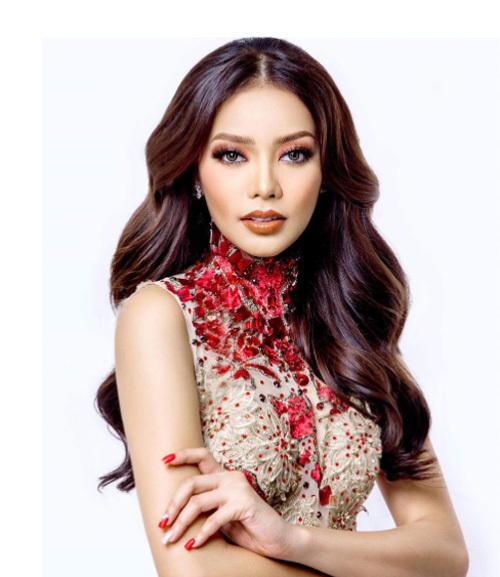 10 mỹ nhân sáng giá của ngôi vị Hoa hậu Siêu quốc gia 2018