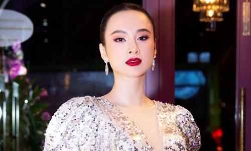 angela-phuong-trinh-dien-dam-sequin-ton-dang
