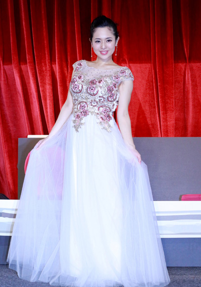 Cuu sao phim nguoi lon Sola Aoi mang thai 5 thang