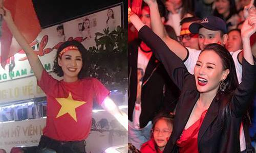 sao-viet-xuong-duong-mung-viet-nam-vo-dich-aff-cup-2018