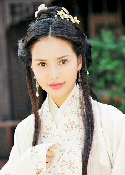 Ly Nhuoc Dong Toi tung song mu quang nhu Vuong Ngu Yen
