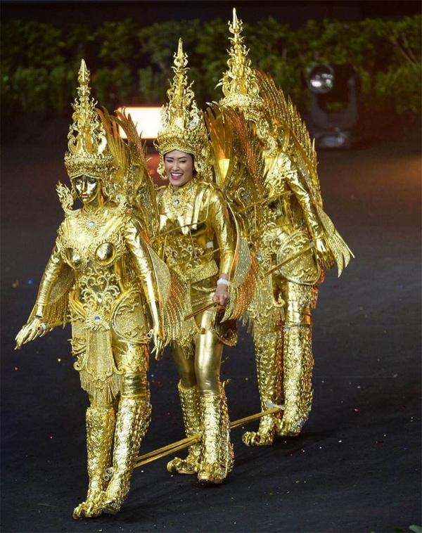 Lao-4253-1545011688.jpg