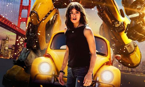 tang-doc-gia-ve-xem-ra-mat-phim-bumblebee