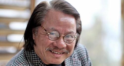 Co dien vien Bui Cuong duoc xet trao danh hieu Nghe si Nhan dan