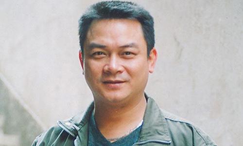 NSND Anh Tu - anh ca cua lang san khau phia Bac