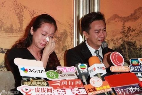 Sao Tây Du Ký TVB sau 20 năm: Người thành danh, kẻ quy ẩn - ảnh 5