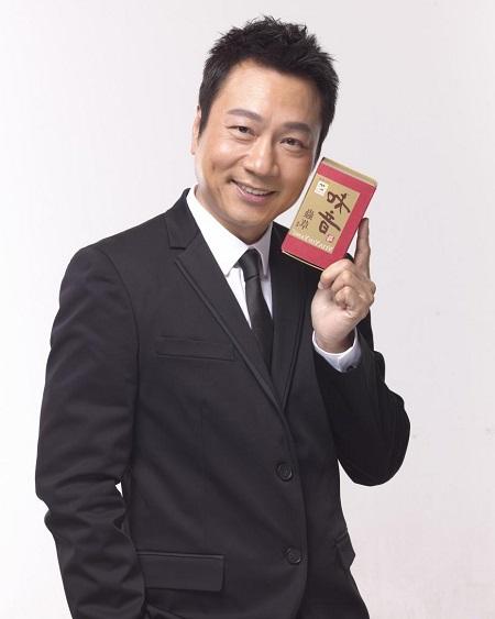 Sao Tây Du Ký TVB sau 20 năm: Người thành danh, kẻ quy ẩn - ảnh 9