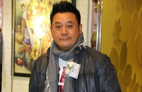 Sao Tây Du Ký TVB sau 20 năm: Người thành danh, kẻ quy ẩn - ảnh 10
