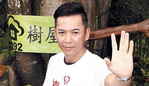 Sao Tây Du Ký TVB sau 20 năm: Người thành danh, kẻ quy ẩn - ảnh 12