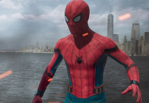 Loạt phim siêu anh hùng hứa hẹn khuấy động năm 2019